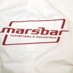 marsbar - Stick